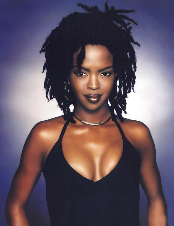 Lauryn Hill - Lauryn Hill Photo (60400) - Fanpop