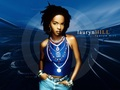 Lauryn Hill - lauryn-hill wallpaper