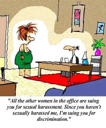 Law Suits...