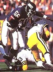 Lawrence Taylor [1981 DR]
