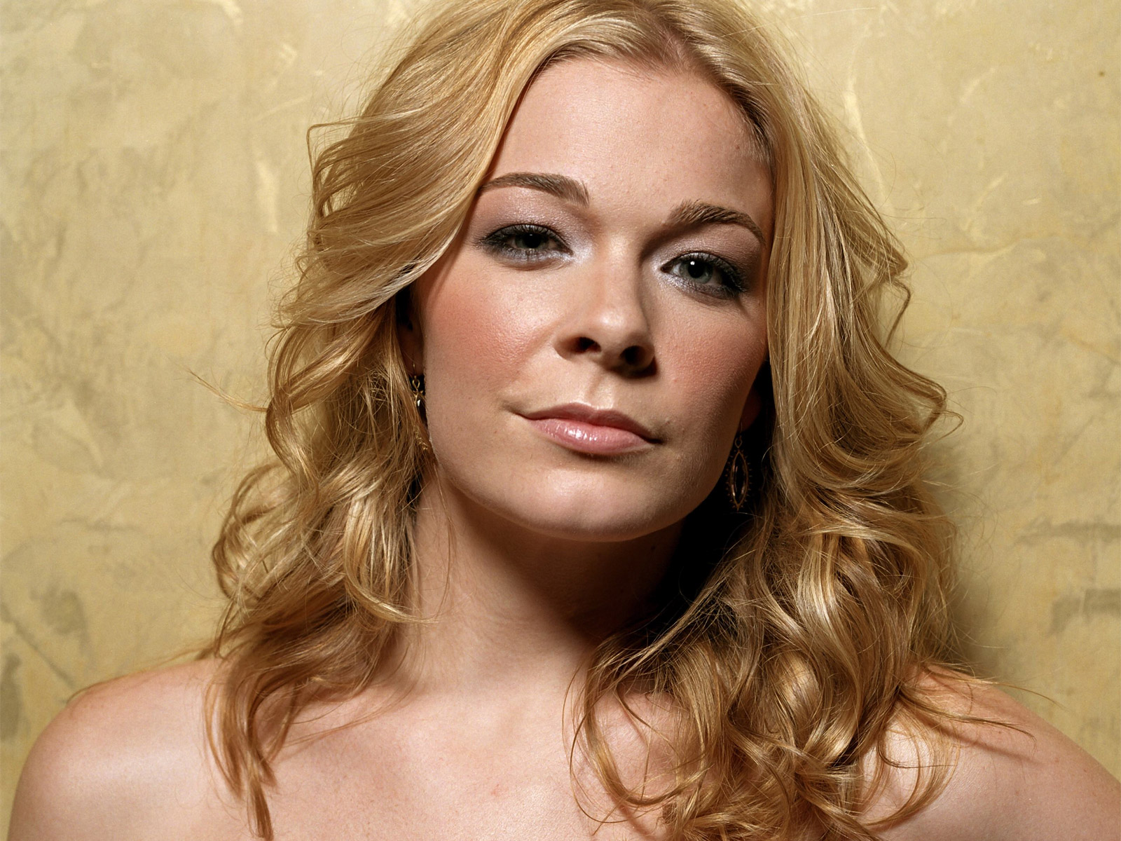 Leann Rimes - Images Colection