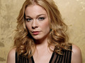 LeAnn Rimes - country-music wallpaper
