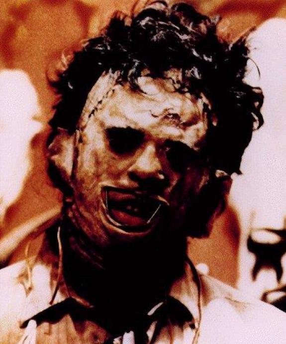 http://images.fanpop.com/images/image_uploads/Leatherface-horror-world-236560_575_691.jpg