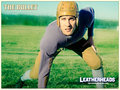 Leatherheads - leatherheads wallpaper