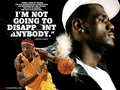 Lebron James (Nike) - lebron-james wallpaper