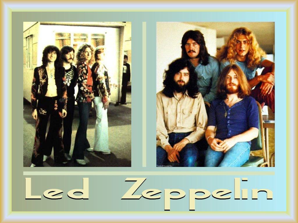 Led-Zeppelin-led-zeppelin-64587_1024_768.jpg