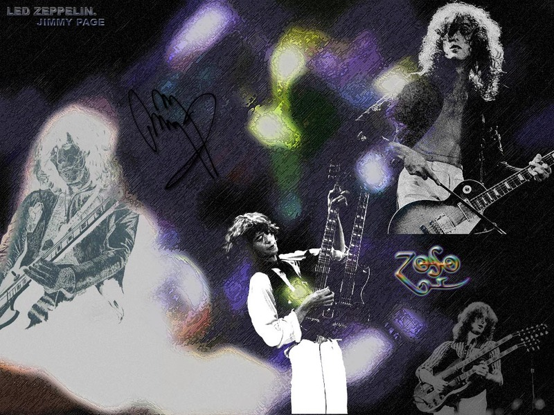 led zeppelin wallpapers. Led Zeppelin