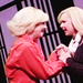 Legally Blonde - musicals icon