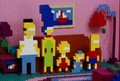 Lego Simpsons - the-simpsons photo