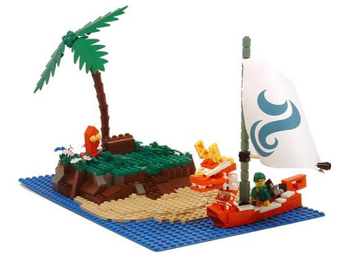 Lego pics