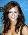Leighton Meester - gossip-girl photo