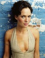 Lena Headey - actresses photo