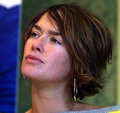 Lena Headey - lena-headey photo