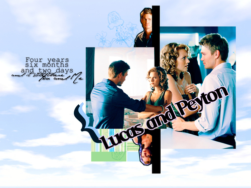 Leyton (One Tree Hill)