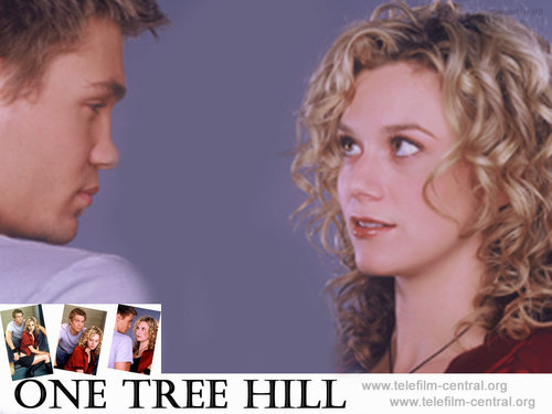 Leyton vs. Brucas wallpaper called Leyton