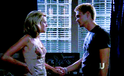 Leyton vs. brucas wallpaper entitled Leyton