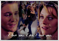 Leyton - leyton-vs-brucas photo