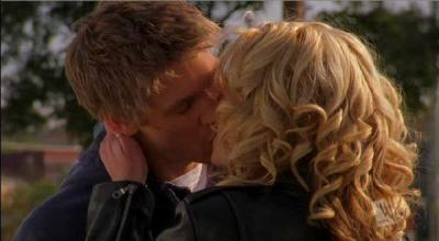 Leyton vs. brucas wallpaper titled Leyton