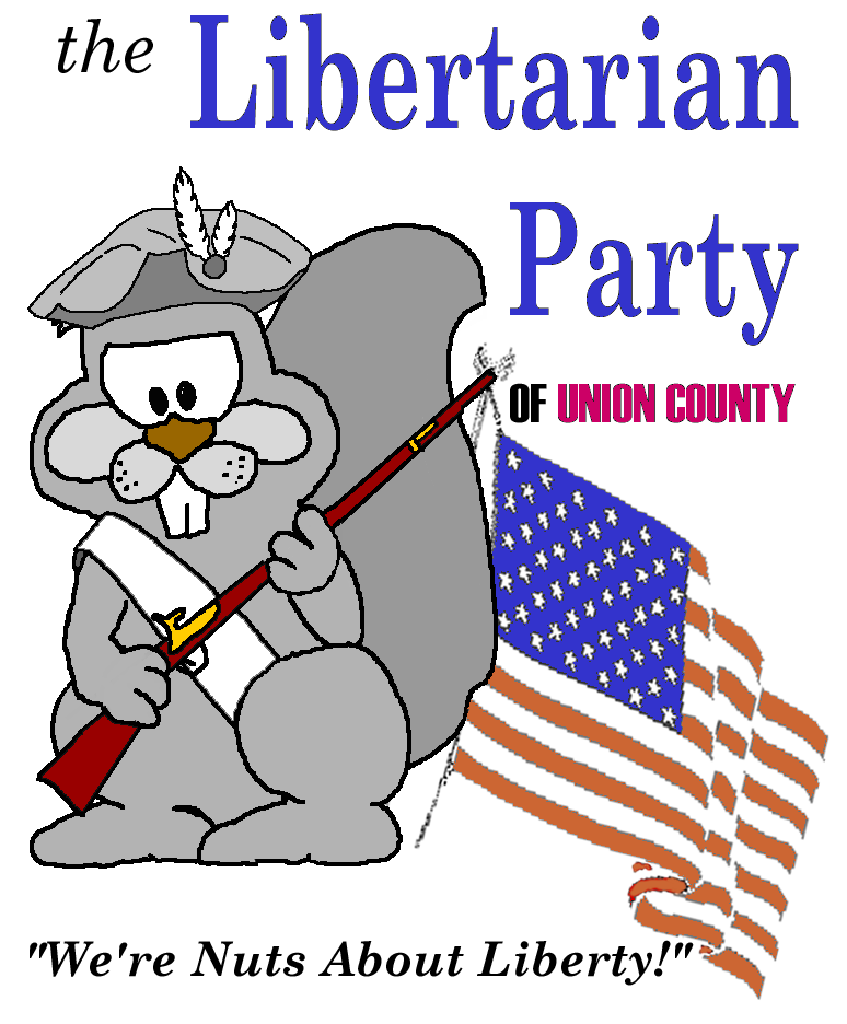 a research on the political views and beliefs of the libertarian party Libertarianism, political philosophy that of free markets and the libertarian view that all forms of the libertarian party in the united states.