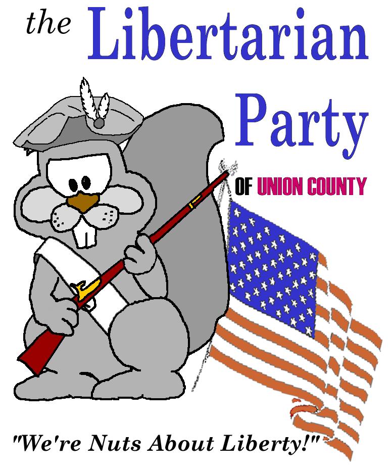libertarian wallpaper - photo #18