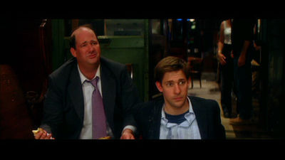 License to Wed screencaps - the-office Screencap