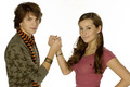 Life With Derek - life-with-derek photo