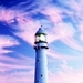 Lighthouse - lighthouses icon