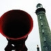 Lighthouses - lighthouses icon