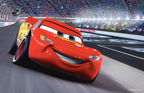 Disney Pixar Cars images Lightning McQueen HD wallpaper and background photos