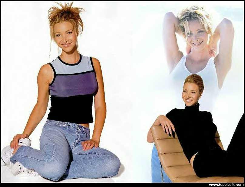 Lisa kudrow twin sister related keywords amp suggestions lisa kudrow