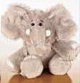 Lilkinz Elephant