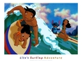 Lilo & Stitch - disney photo