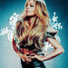 Jill Greenberg Photoshoot - lindsay-lohan icon