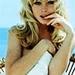 Vanity Fair - lindsay-lohan icon