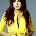 Danielle Levitt photoshoot - lindsay-lohan icon