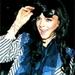 Lindsay - lindsay-lohan icon
