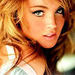 Alison Dyer photoshoot - lindsay-lohan icon