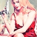Jill Greenberg Photoshoot - lindsay-lohan icon