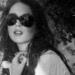 Sharyl Nields photoshoot - lindsay-lohan icon