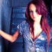 Hit Factory Photoshoot - lindsay-lohan icon