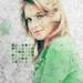 Alison Dyer photoshoot