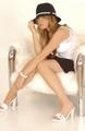 Lindsay - lindsay-lohan photo