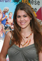 Lindsey_Shaw