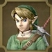 Link Icon (TP)
