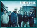 Linkin Park - linkin-park wallpaper