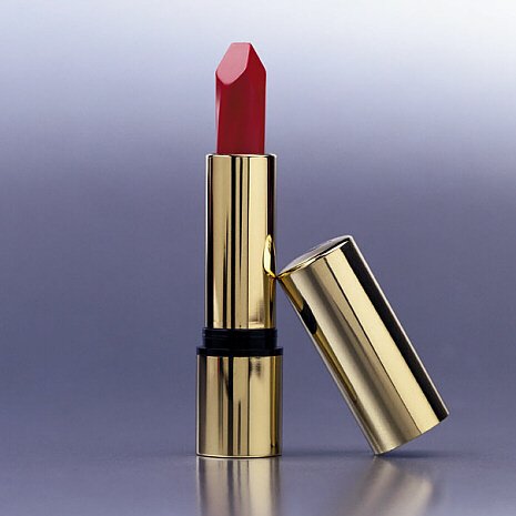 LipStick - beauty-products Photo