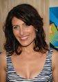Lisa Edelstein - lisa-edelstein photo