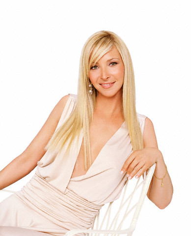 Lisa Kudrow Lisa Kudrow Photo 553164 Fanpop
