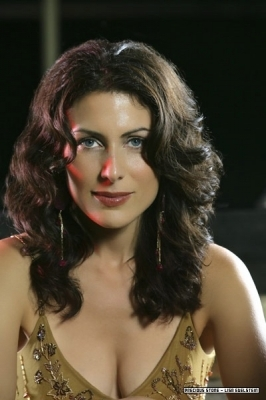Agree with lisa edelstein real nude photos amusing phrase