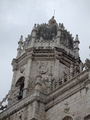 Lisbon, churches - portugal photo